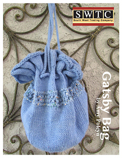 Cover_yy_gatsby_bag__page_1_small2