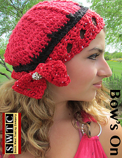 Pattern_crochet_bows_on_small2