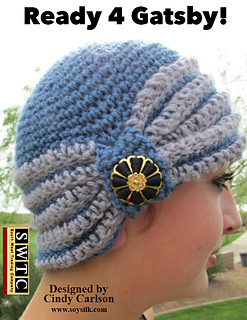 Pattern_crochet_ready_4_gatsby_small2