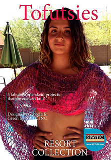 Cover_resort_small2
