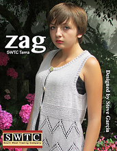 Pattern_terra_zag_page_1_small_best_fit