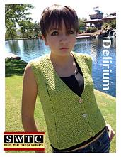 Pattern_yang_delirium_small_best_fit