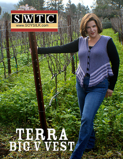 Terra_big_v_cover_small2