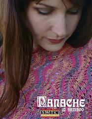 Bamboo_panache_page_1_small