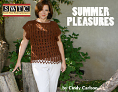 Rav_ad_pattern_simple_pleasures_small