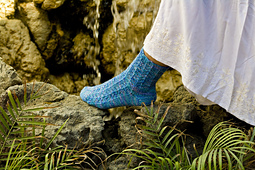Mermaid_sock_small_best_fit