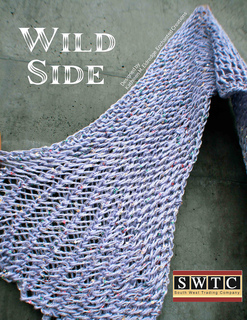 Yang_wild_side_scarf_sm_small2