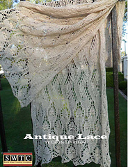 Pattern_purlescent_antique_lace_page_1_small