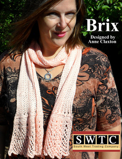 Pattern_brix_purlescent_small2