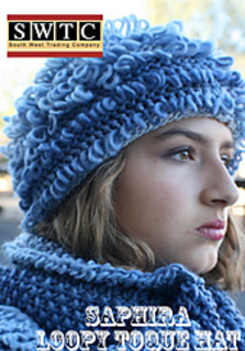 Rav_notebook_loopy_hat_small2
