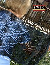 Pattern_ls_starry_nights_small_best_fit
