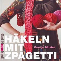 Ravelry Get Hoooked Häkeln Mit Zpagetti Patterns