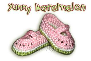 Watermelon_soft_2_sm_small2