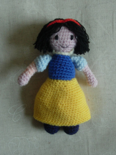 Blanche_neige_small2
