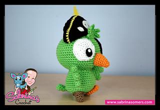Parrot-amigurumi-3_small2