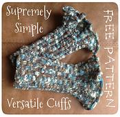 Supremelysimpleversatilecuffs_small_best_fit