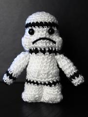 Stormtrooper4_small