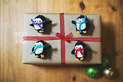 Penguine_ornament_3_small_best_fit