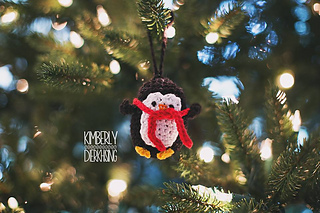 Penguine_ornament_2_small2