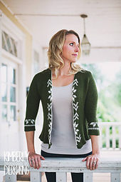 Green_cardigan_4_small_best_fit