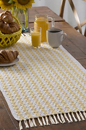 Table_runner_small_best_fit