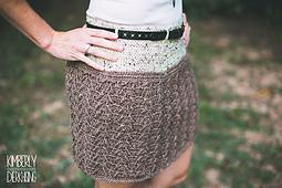 Tweed_skirt_watermark_5_small_best_fit