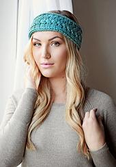 Blase_-_headwrap1_small_best_fit