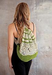 Desjardins_-_backpack2_small_best_fit