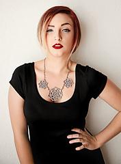 Kepner_-_necklace1_small