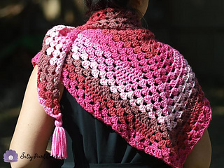Bless_your_heart_shawl-3_small2