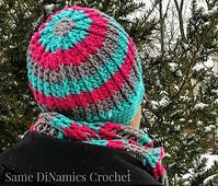 Free-crocht-hat-pattern_small_best_fit