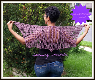 Backviewshawl_small2