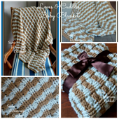 Loves_and_cuddles_baby_blanket_small_best_fit