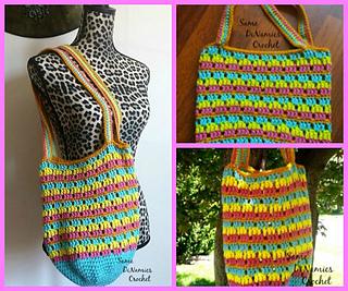 Summer_tote_free_crochet_bag_pattern_small2