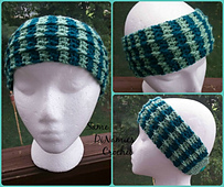 Cascading_cables_headband_collage_small_best_fit