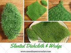 Slanted_dishcloth___wedge_collage_small