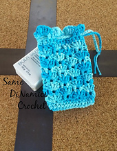 Ocean_soap_pouch_1_small_best_fit