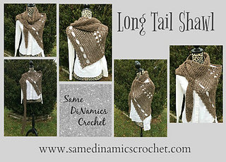 Long_tail_shawl_collage_2_small2