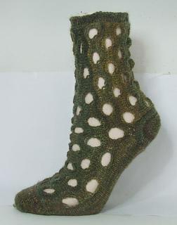 Monterey_sock_small2