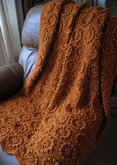 Crochetedorangesunshineblanket1_small