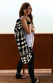 Img_1348_small_best_fit