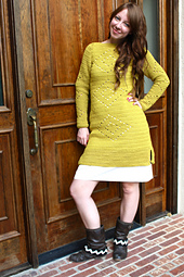 Img_1381_small_best_fit