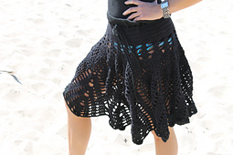 Img_0610_small_best_fit