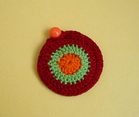 Porte_monnaie_crochet_tuto_diagramme_small_best_fit