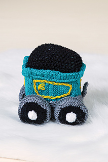 Loksum16_tk_kids_coal_car_0054_800px_small2