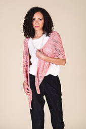 Loksum16_tk_sausalito_shawl_0028_800px_small_best_fit