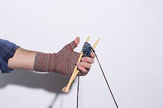 Knitscene-handmade-2016-0454_small2