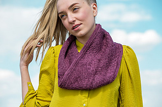Knitscene-fall-2016-0138_small2