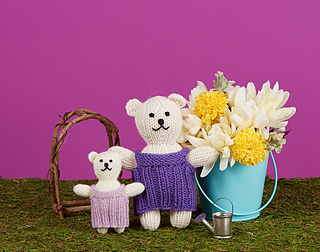 Gomezbear_toys_sip2210_small2
