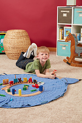 Jacobstote_toys_sip2496_small_best_fit
